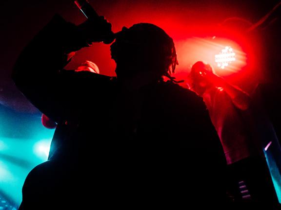 Karaoke Rental Houston